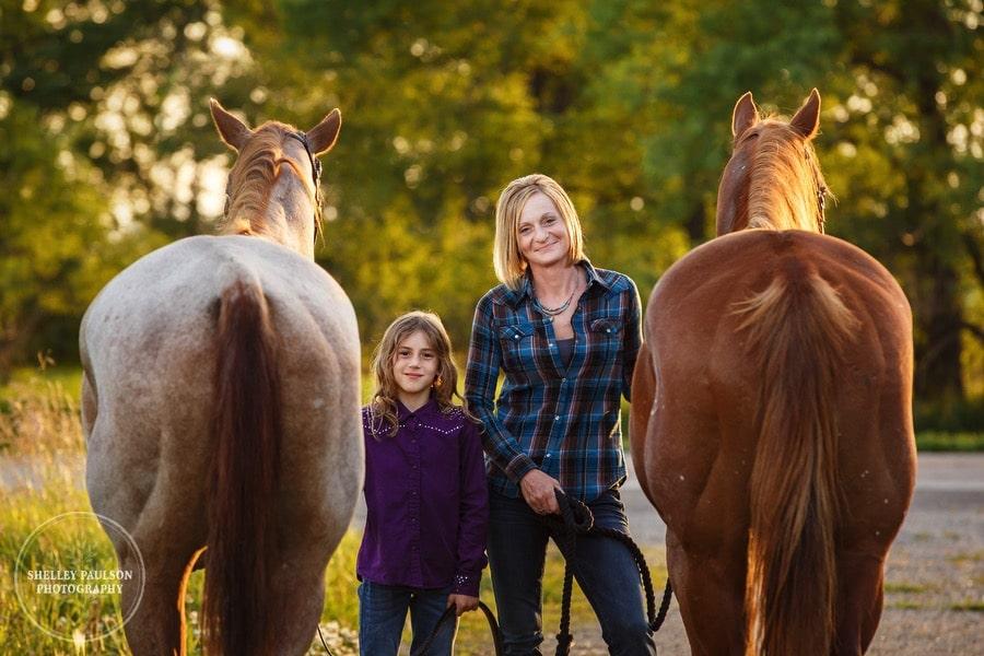 family-equine-portraits-09.JPG