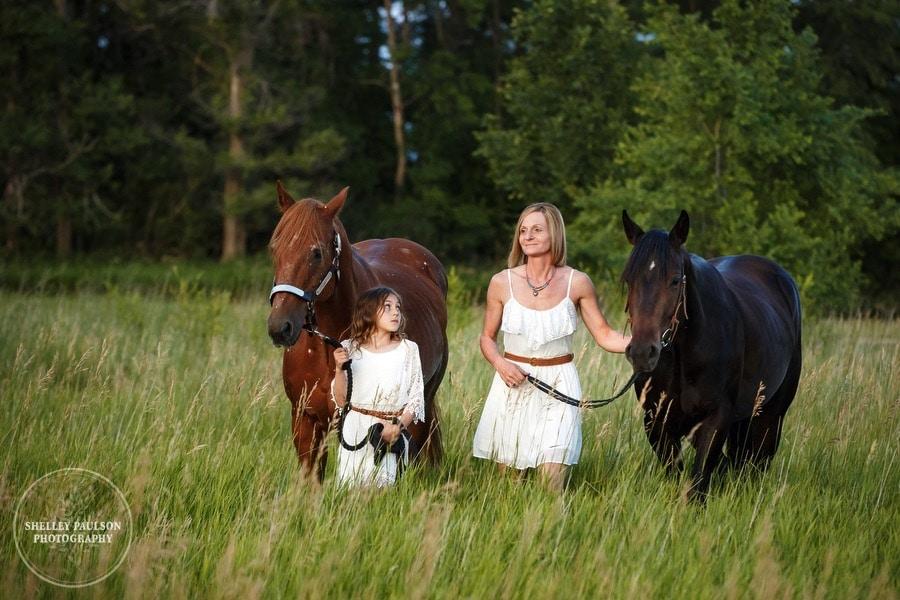 family-equine-portraits-11.JPG