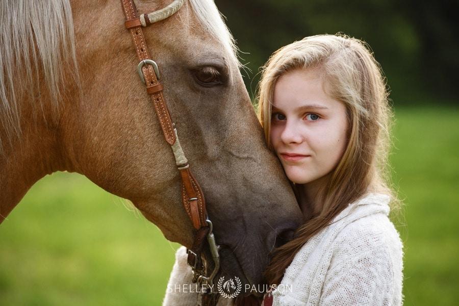 family-photos-with-horses-03.JPG