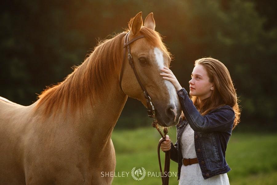 family-photos-with-horses-04.JPG