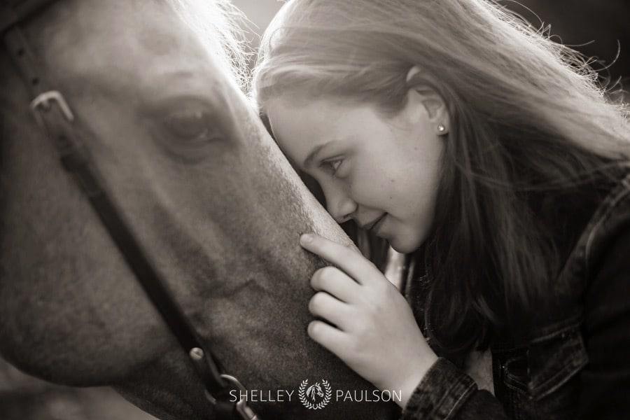 family-photos-with-horses-05.JPG