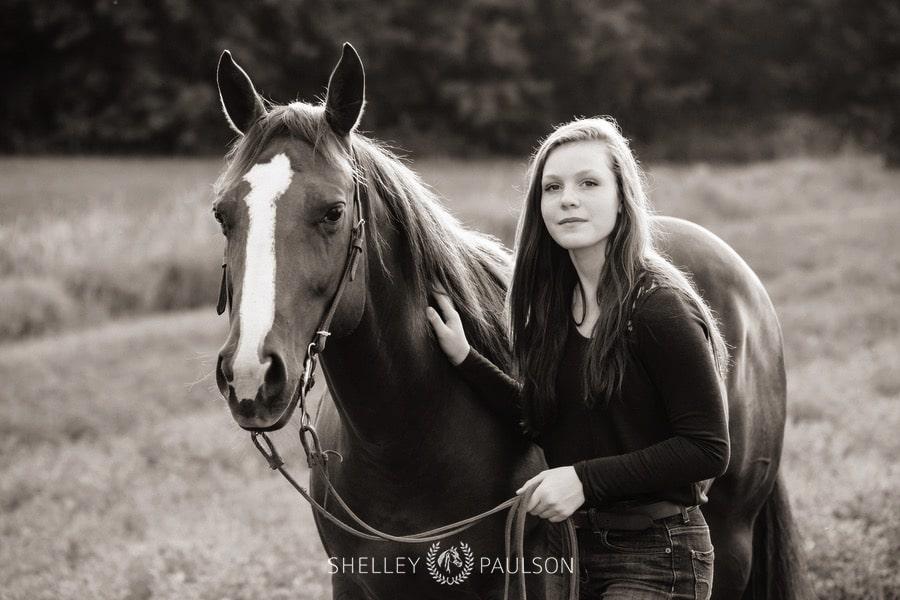 family-photos-with-horses-06.JPG