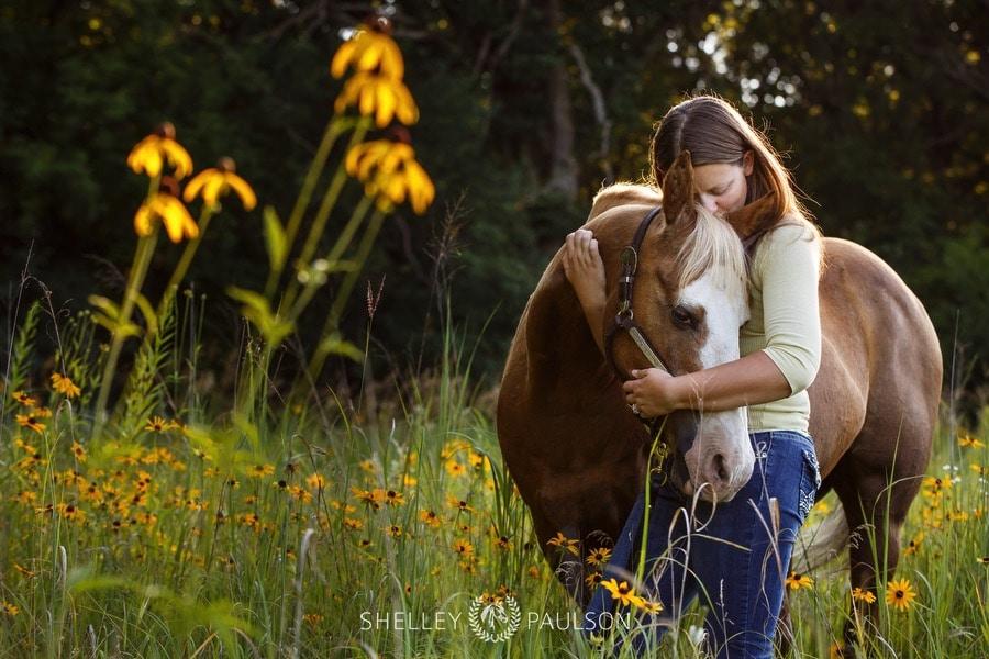 end-of-life-equine-photos-01.JPG