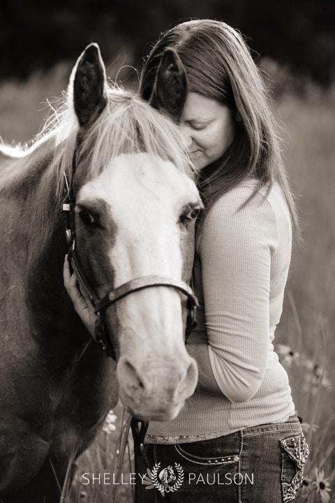 end-of-life-equine-photos-02.JPG