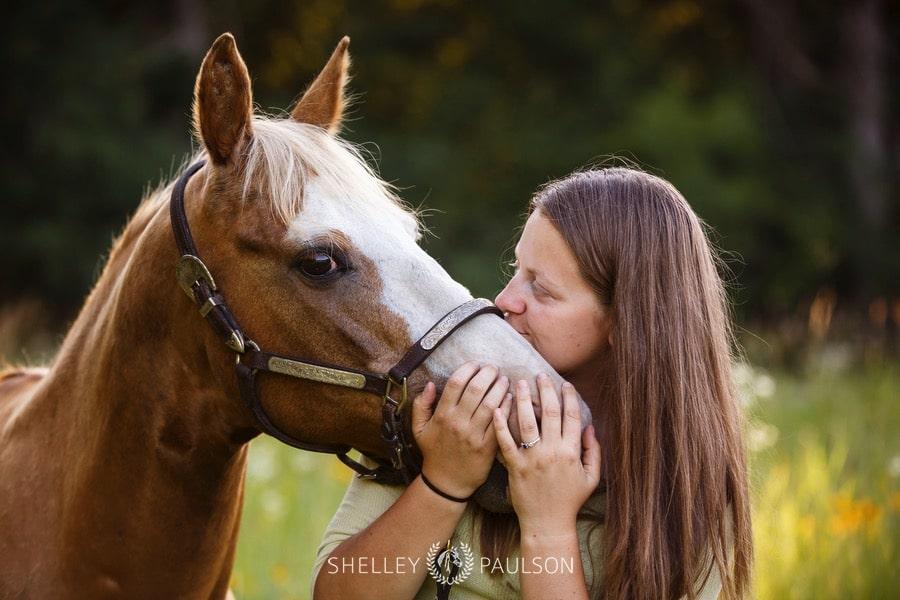 end-of-life-equine-photos-03.JPG