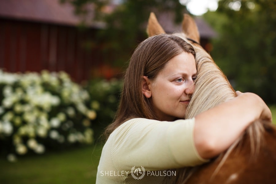 end-of-life-equine-photos-05.JPG