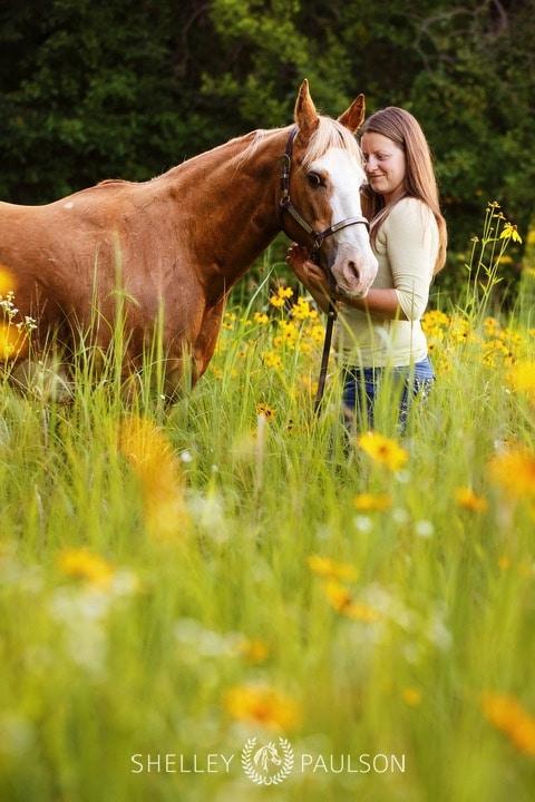 end-of-life-equine-photos-10.JPG