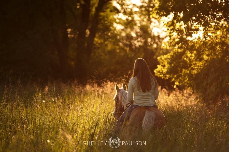 end-of-life-equine-photos-12.JPG