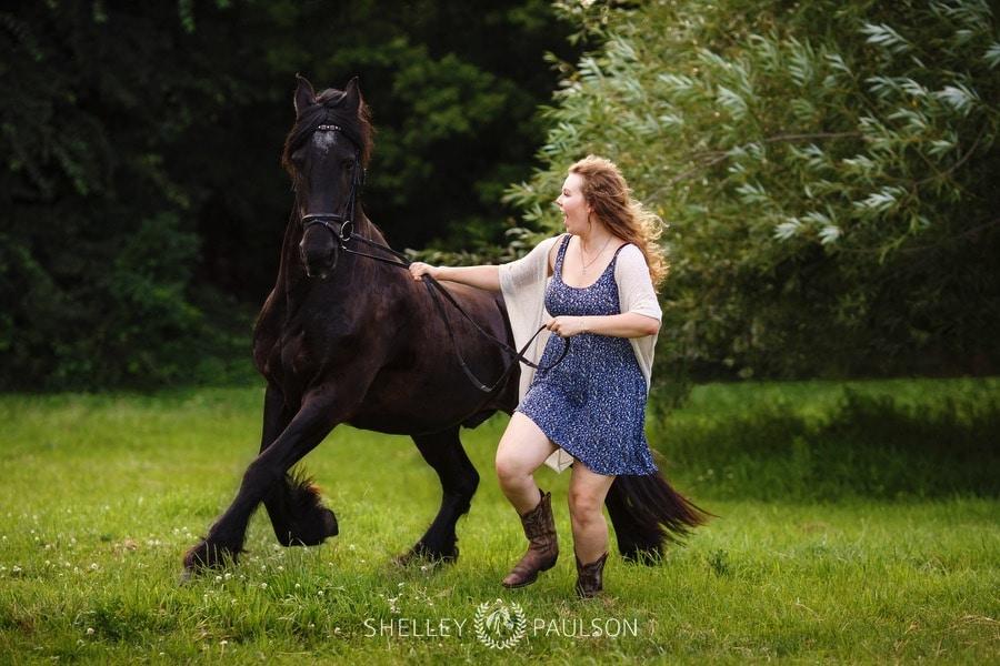 minnesota-equestrian-senior-02.JPG
