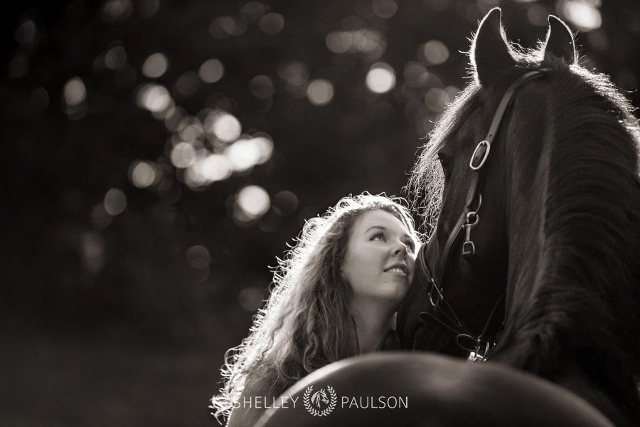 minnesota-equestrian-senior-04.JPG
