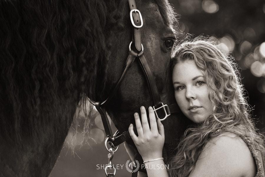 minnesota-equestrian-senior-05.JPG