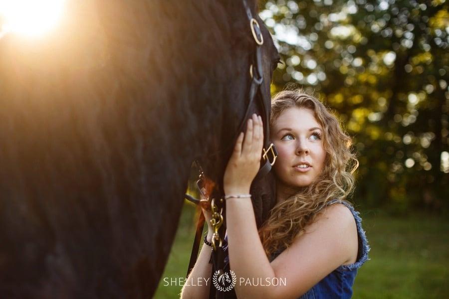 minnesota-equestrian-senior-06.JPG