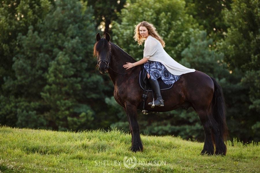 minnesota-equestrian-senior-10.JPG