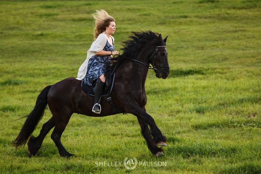 minnesota-equestrian-senior-11.JPG