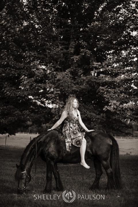 minnesota-equestrian-senior-13.JPG