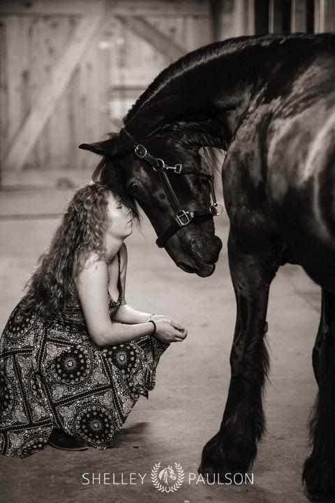 minnesota-equestrian-senior-14.JPG