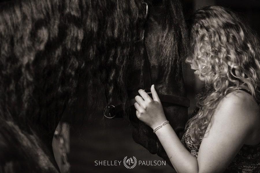 minnesota-equestrian-senior-15.JPG
