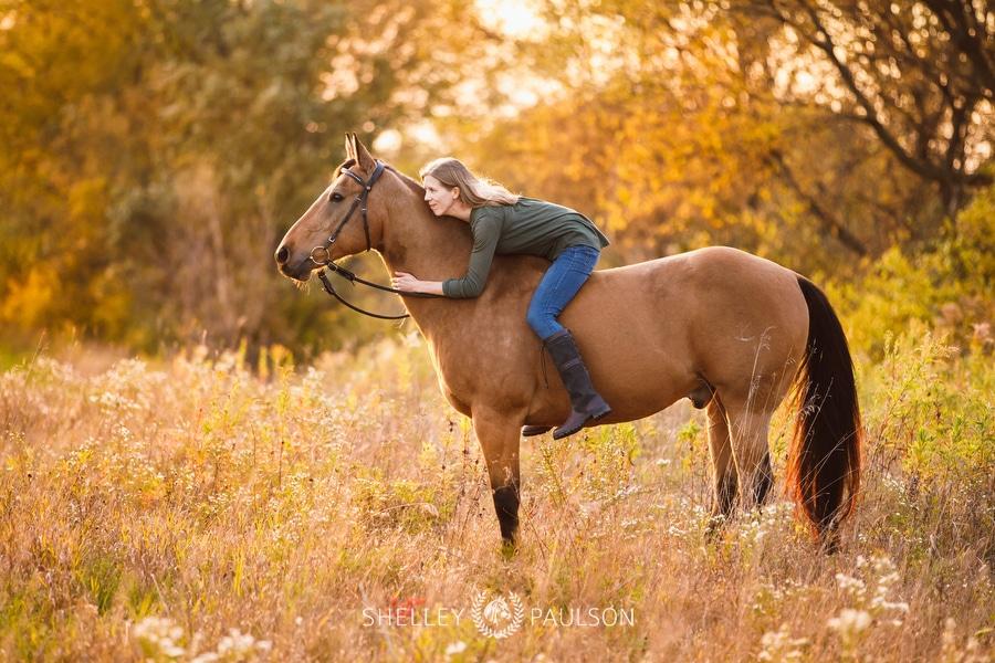 Equestrian Portraits with Kyla, Henry, Stitch & Mimi