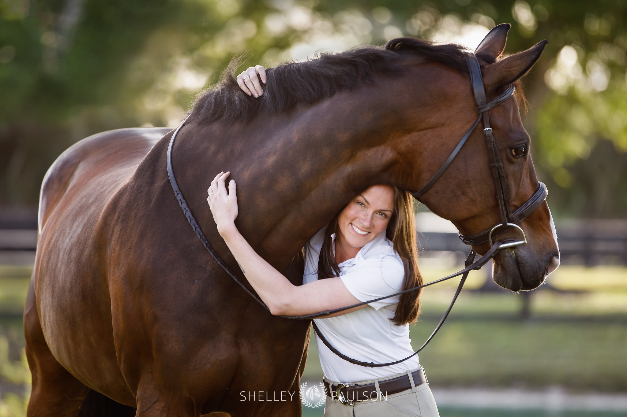 The Equine Photography Retreat pt. 1