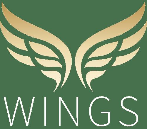 Wings-rev